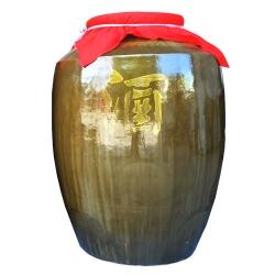 泸州纯高粱基酒